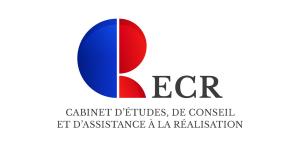 ECR transparent