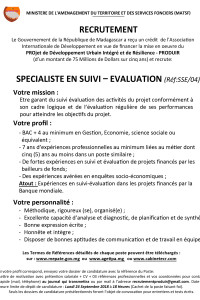 4.SUVI EVALUATION SSE04