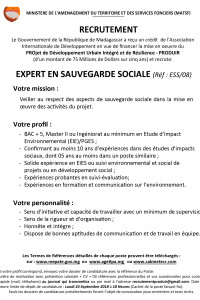 8.EXPERT SOCIAL ESS08