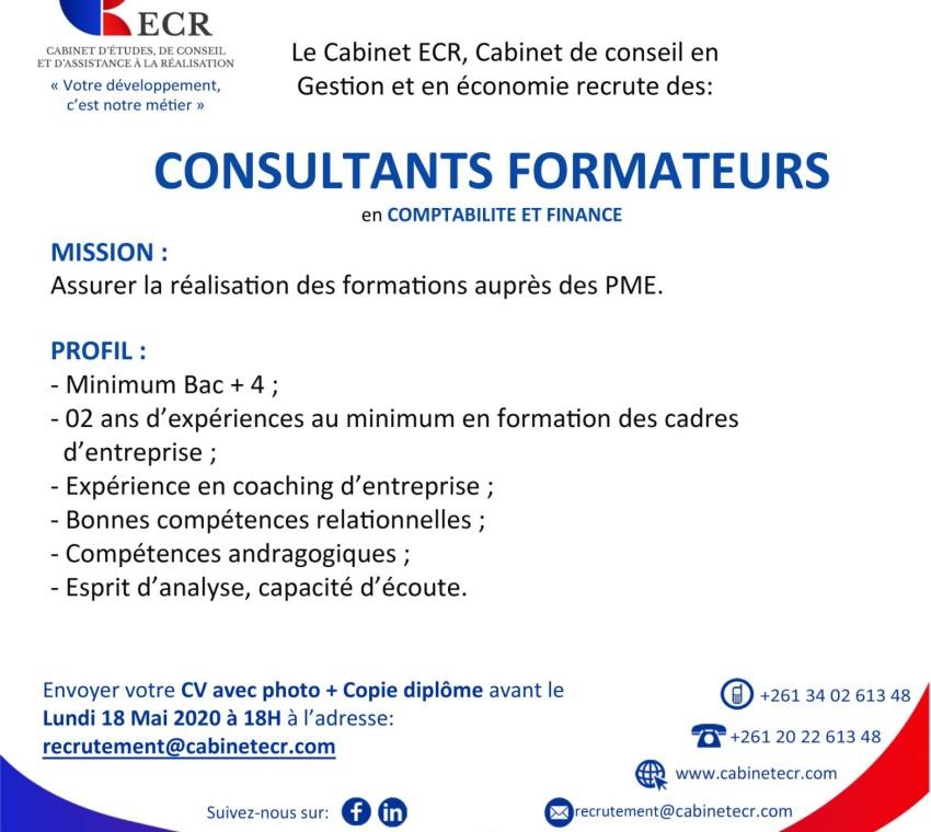 consultants-formateurs-CF