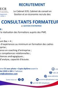 consultants-formateurs-GE