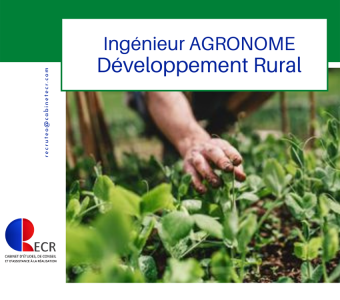 Agronome