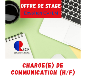 Annonce Stage_Comm