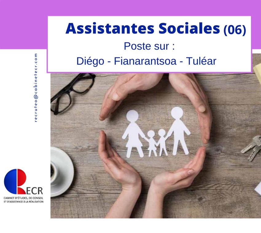 Assistantes_Sociales
