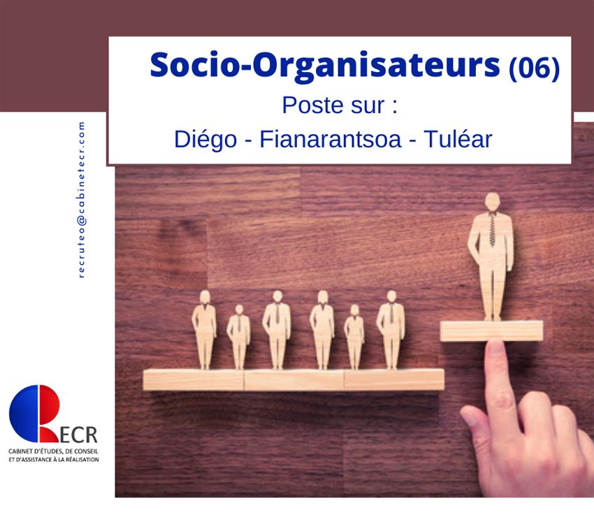 Socio_Organisateur