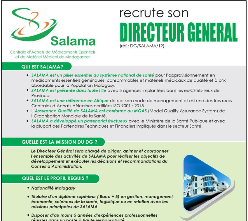 REC DG SALAMA Pour web