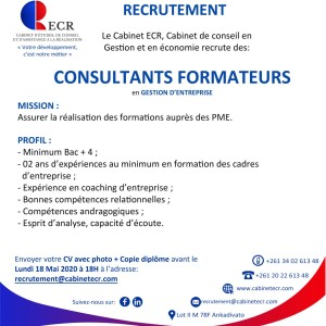 consultants-formateurs-GE