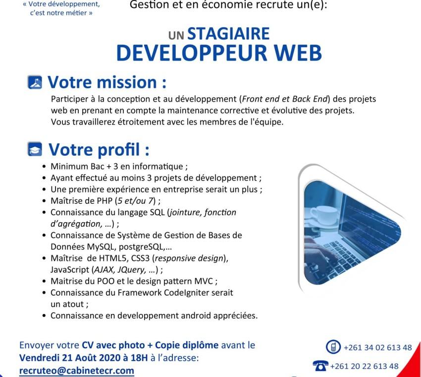 stagiaire_dev