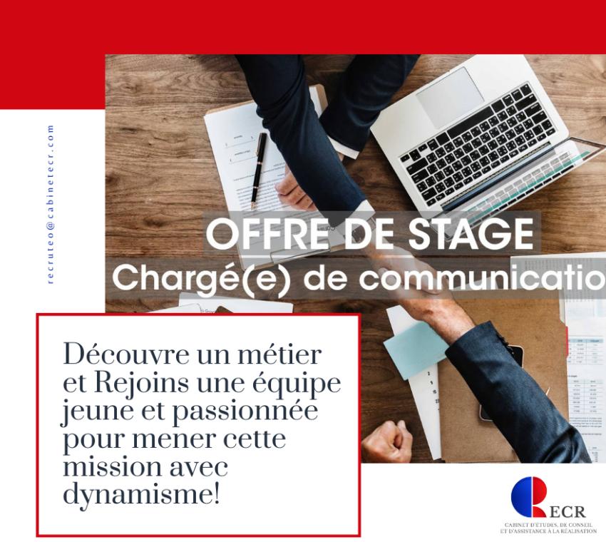 Annonce_Chargé COMM