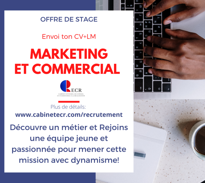 annonce_stagiaire_marketing