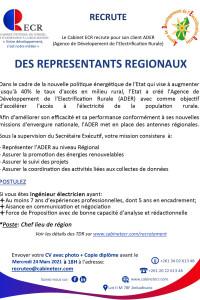 ADER_Rep Régionaux